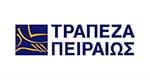 Piraeus-bank_logo
