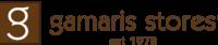 gamaris-stores-logo2-3