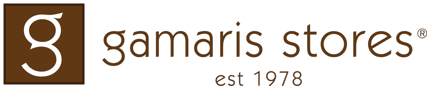 Gamaris Stores
