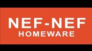Nef Nef